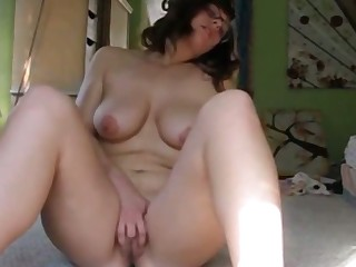 Wish she was riding me clotted and this compilation is a must see