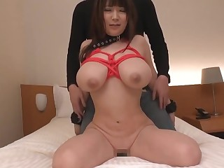 Jav Big Boob Japanese Mom