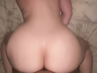 Felt insanely unpremeditated to experience this POV of u/pawgdownthestreet121 to the fullest I fucked her
