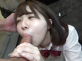 Exotic Sex Video Hairy Fantastic Singular For You