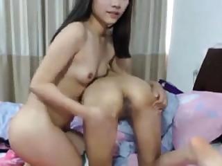 Cute Asian Camgirls (soft)
