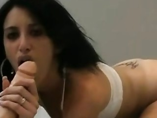 Private masturbate webcam gold dissimulate orgasm