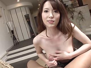 Yui Hatano Encore Vol 7