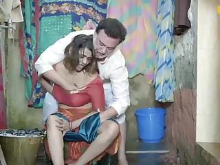 Charmsukh - Jane Anjane Mein four (2020) Hindi Ullu