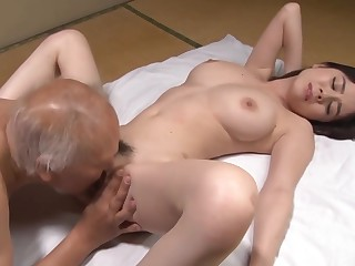 Snis-390 Shapely