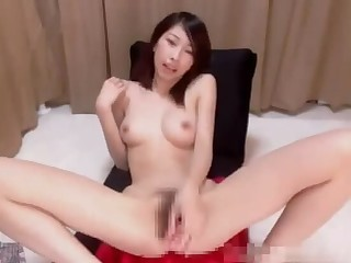 Great Japanese whore in Newest Bukkake JAV chapter will enslaves your beware
